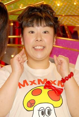 村上知子の画像 p1_24